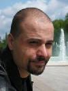 Jiří Pavlovský