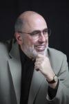 Steve Rivkin