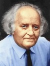 Günther Sterba