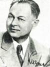 Josef Cheth Novotný