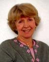 Pauline Wills