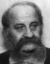 Mikuláš Mušinka