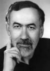 Stanislav Rakús