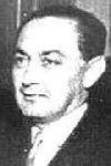 Norbert Frýd