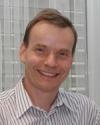 Ivan Rychlík