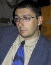 Tomasz Kolodziejczak