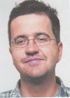 Radek Laudin
