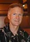 Ralph Leighton