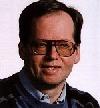 Arndt Ellmer