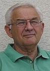 Miroslav Kasáček