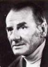 Karl Bruckner