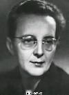 Jarmila Glazarová