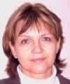 Dagmar Fitříková