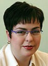 Kateřina Štechová