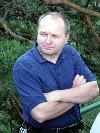 Zdeněk Petráň