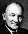 Josef Lukl Hromádka