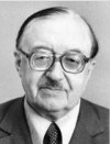 Boris Aleksandrovič Voroncov Veljaminov