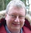 Uwe Anton