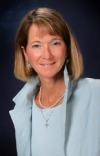Katrina J. Zeno