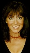 Lesley-Ann Jones