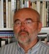 Jaroslav Brůžek