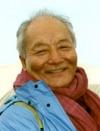 Čhögjal Namkhai Norbu