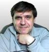 Jiří Zizler