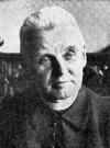 Xaver Dvořák