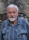 Jan Žďárek