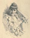 Jeanne Lapauze