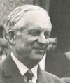 František Lerche