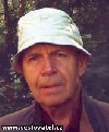 Vladimír Plešinger