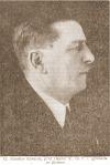 Stanislav Kovanda