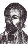 Leopold Josef Hansmann