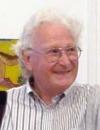 Klaus Paysan