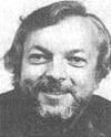 Jan Krůta