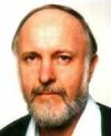 Jan Halada