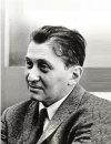 Egon Hostovský