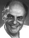 Karl Herbert Scheer