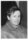 Maxima Marysková