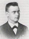 Gottfried Fankhauser