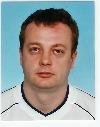 Jiří Chalupa