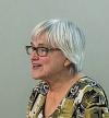 Alena Vodáková