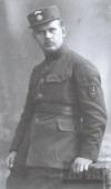Václav Valenta