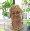 Andrea Vernerová
