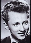 Oldřich Jurman