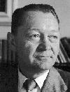 František Mrázek Dobiáš