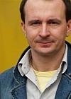 Martin Stöhr