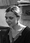 Dagmar Urbánková