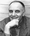 Pavel Vilikovský